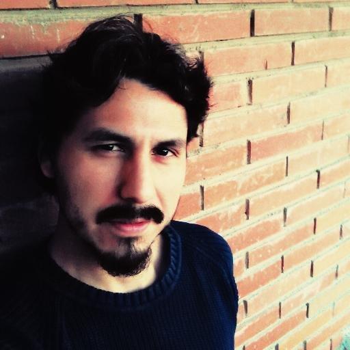 Gira: Pinchemos la burbuja – Mario Espinoza
